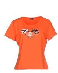 Roccobarocco T Shirts