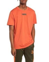 Puma X Big Sean T Shirt