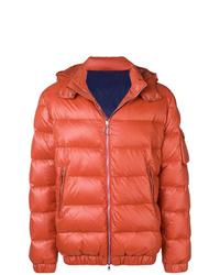 Eleventy Classic Puffer Jacket