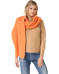 Hana chunky scarf medium 828710