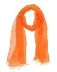 Love Moschino Oblong Scarves