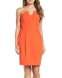 Adelyn r rosalyn sheath dress medium 3731428
