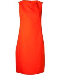 Shift dress medium 213175