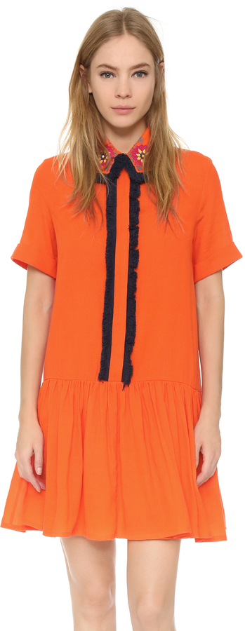 Where to Buy House Dress