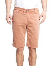 Ag griffin chino shorts medium 3751196