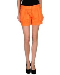 Black shorts medium 225290
