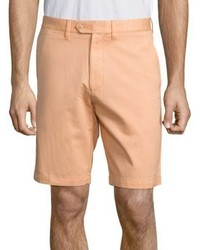 Saks Fifth Avenue Collection Pima Modal Shorts