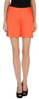 Guess By Marciano Shorts