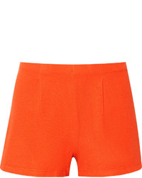Kain Label Kain Dundee Stretch Knit Shorts