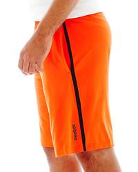 Reebok Knit Shorts