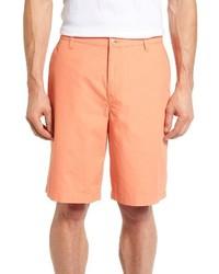 Columbia Pfg Bonehead Ii Shorts