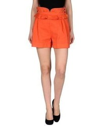 See by Chloe See By Chlo Denim Shorts