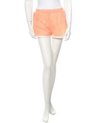 Chanel Shorts
