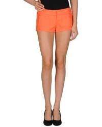 Shorts medium 225311