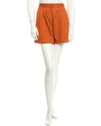 Fendi Shorts