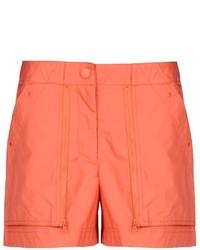 Stella McCartney Weekender Shorts