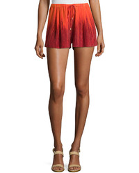 Haute Hippie Summer Short