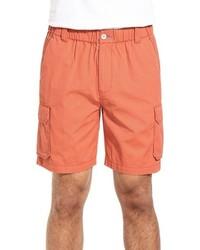 Survivalist cargo shorts medium 859916
