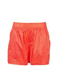 Tearaway mini shorts medium 7586982