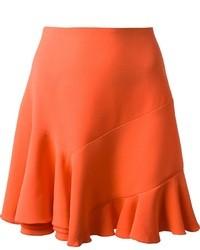Victoria beckham flared skirt medium 35155