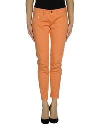 Casual pants medium 717290