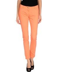 Casual pants medium 717291