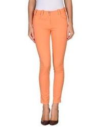Tricot chic jeans medium 132851