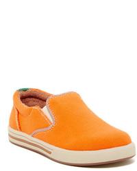 Florsheim Flipside Slip On Sneaker