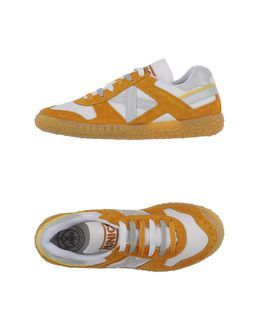 MUNICH Sneakers Item 44609744