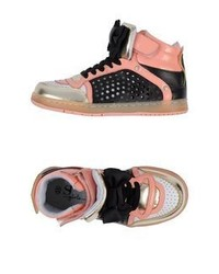 SUPERTRASH GIRLS Sneakers Item 44622335
