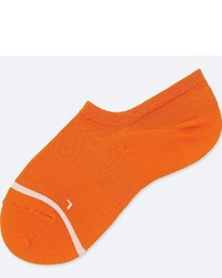 Sports low cut socks medium 5268278