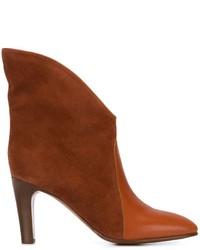 Kole ankle boots medium 1158764
