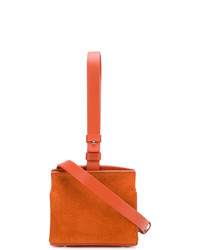 Nico Giani Voltea Shoulder Bag