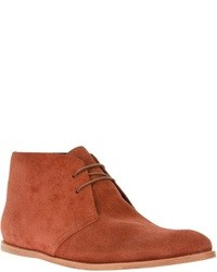 M1 desert boot medium 38688