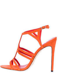 Brian Atwood B Sandals