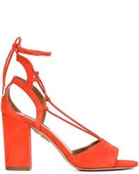 Sue sandals medium 5255221