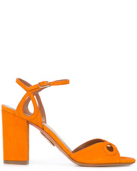 Vera sandals medium 5255214