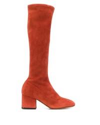Marni Rachel Calf Boots