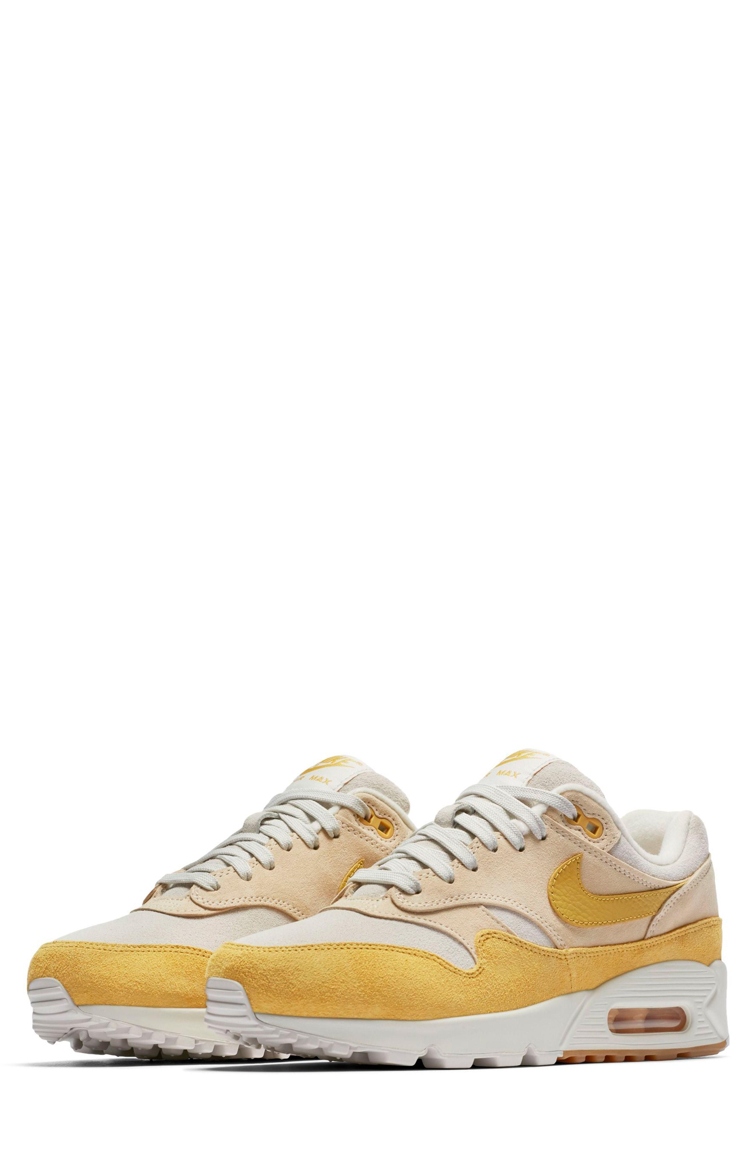 huge selection of 479e3 a1b32 ... Sneakers Nike Air Max 901 Sneaker
