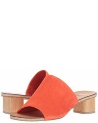 Dolce Vita Kaira Shoes