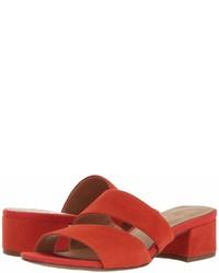 Franco Sarto Tallen Sandals
