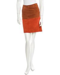 Skirt medium 332800
