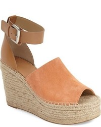 Ltd adalyn espadrille wedge sandal medium 619627