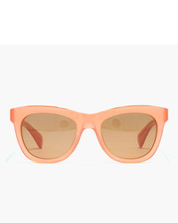 Betty sunglasses medium 3704677