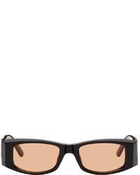 Palm Angels Black Angel Sunglasses