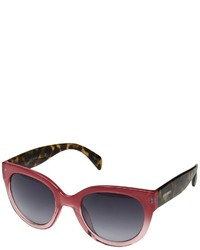 Steve Madden Elane Fashion Sunglasses