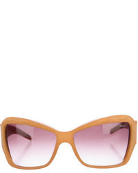 Chopard Happy Sport Tinted Sunglasses
