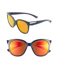Oakley Low Key 54mm Sunglasses