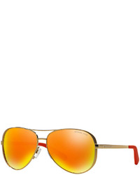 Michael Kors Michl Kors Chelsea Sunglasses Mk5004