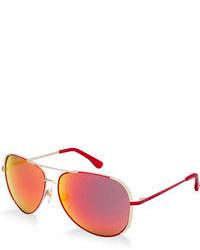 Michael Kors Michl Kors Sunglasses M2067s Sicily